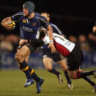 Magners Preview: Glasgow Warriors v Leinster
