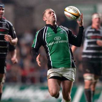 Magners Preview: Connacht v Cardiff Blues