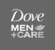 Dove Men+ care