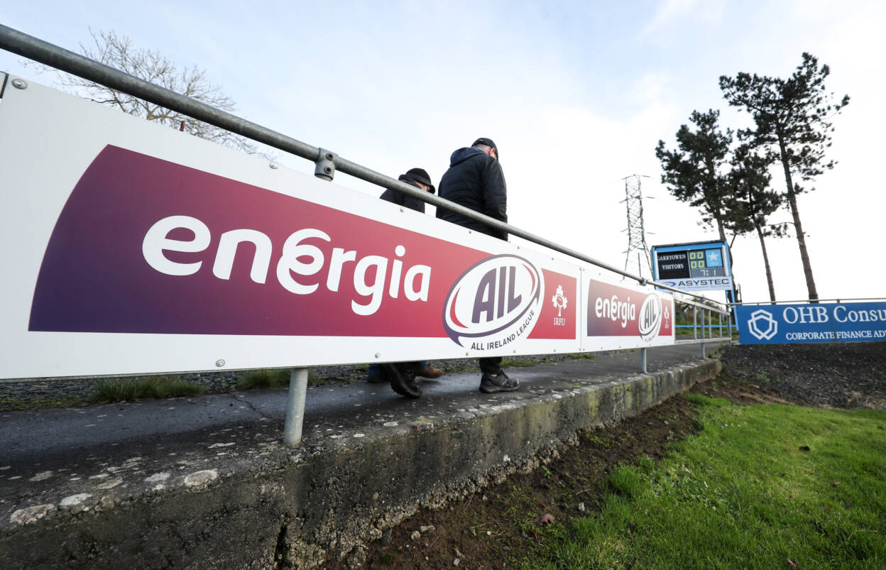 Energia branding