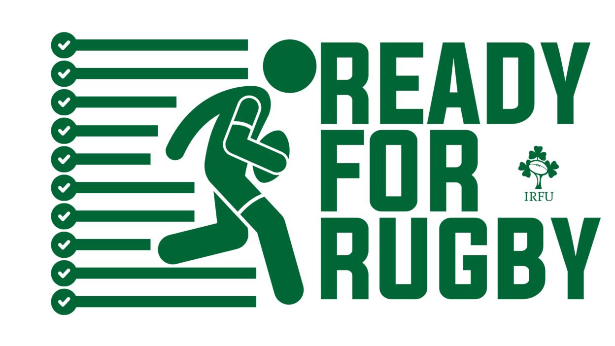 New #ReadyForRugby Support Webinars Added