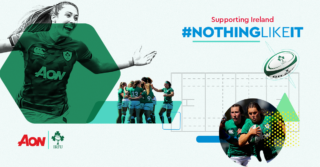 #NothingLikeIt - 15s