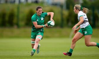 Ireland Sevens Squads Set For Pre-Season Tournament In Elche
