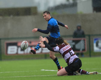 Energia All-Ireland Junior Cup: First Round Review